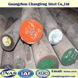 1.2080/D3/SKD1 tige en acier de travail à froid en acier du moule
