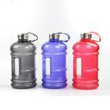 2.2L BPA бесплатный спортзал фитнес-кувшин воды для спорта