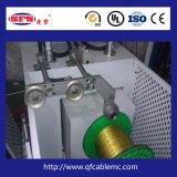 Vastbindende/Verpakkende Machine voor Draad en Kabel