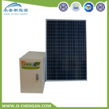 caricatore solare portatile dell'azienda agricola dell'ape di 100W 300W-5kw