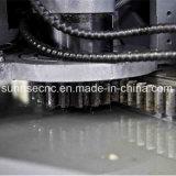 Tdj1000 de Automatische Machine van de Lintzaag van de Omwenteling Voor de Stralen van H