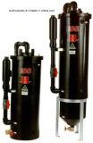 Séparateur d'huile de l'industrie pour l'hôpital/Restaurant/la résidence