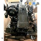 Motor diesel de la dislocación Qsl8.9 8.9 completo