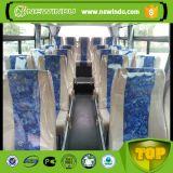 乗客バス7.5m 31-35シートのYutongバス
