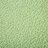 Niet-toxische Mat van de Vloer van het Schuim van de Baby van de Mat van EVA de Samengestelde Kruipende
