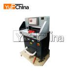 Prix d'usine de haute qualité presse hydraulique pour la vente de la machine de coupe