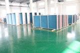 Wärmetauscher für Handelswärmepumpe