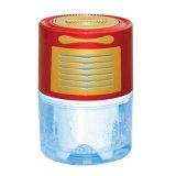 Оптовая портативная ионная ароматность воздушного фильтра воды с СИД