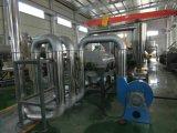 Utilisé usine de recyclage de la bouteille en plastique PET pour la vente