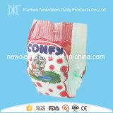 Fabricante dos tecidos de China dos tecidos do bebê de Confy