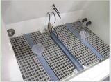Соль для опрыскивания и температуры и влажности/сушки CCT композитный соли камера опрыскивания