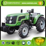 Prezzo agricolo del trattore agricolo della macchina 55HP di Zoomlion