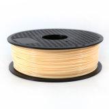 Углерода АБС PLA Anet Filber нити накаливания с Chear 1,75 гибкие цены