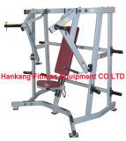 ISO 옆 넓은 가슴 장비 (HS-3014)