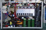De Scherpe Machine van de Omschakelaar van het Plasma van de Lucht van de besnoeiing 60sp