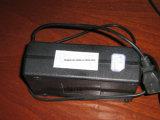 Fauteuil roulant/chariot électrique adaptateur pour chargeur de batterie plomb-acide