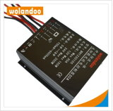 30A 24V 120W PWM Leistungs-Solarcontroller