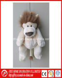 赤ん坊の昇進のための最も安いプラシ天のライオンのおもちゃ袋