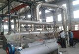Schwingung-trockenere Chemikalien-trocknende Flüssigbettmaschine