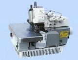 Высокая скорость - краеобметочная машина серии GD52,GN32