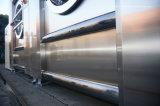 Lavadora del ozono de la máquina del ozono de la serie de CY