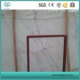 販売のための彫像用の白い大理石または純粋で白い大理石または高貴で白い大理石