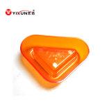 中国の工場のカスタム注入のプラスチックケースの石鹸型