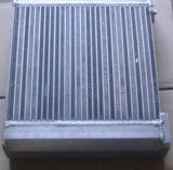 Dispositivo di raffreddamento del liquido refrigerante per il motore Bf6m1013 di Deutz