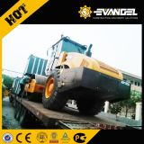 16 Tonnen Xcg Xs162 Straßen-Rollen-für Verkauf