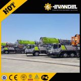 60 Ton Camion grue QY60V532