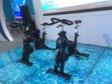 [كمّرسل غرد] [إإكسرسس بيك] [تز-7020] يفتل درّاجة