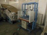 Machine van de Verpakking van het kussen de Vacuüm in China