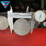 Специальный используйте стальные S7 стальной стержень бар Сделано в Китае