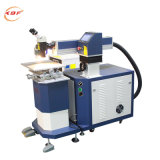 センサーのための最もよい価格のファイバーレーザーの自動溶接機械