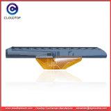 """7 """" (Ontworpen Capacitief) het Scherm van de Aanraking Pcap met het Controlemechanisme van de Interface Ili2511 USB"""