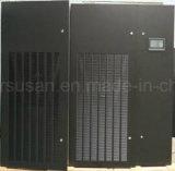 120 квт с водяным охлаждением воздуха прямой Расширение модульной системы кондиционирования воздуха