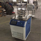 Secador de gelo de Dw-10n/Lyophilizer Desktop