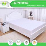 Tamanho twin cama colchão Protector de colchão impermeável cobrir deep pocket extras