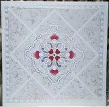 Baumaterial-Marmorpanel Belüftung-Decken-Entwurf, dekoratives Belüftung-Panel