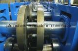 L'alta qualità CZ intercambiabile laminato a freddo la formazione della macchina