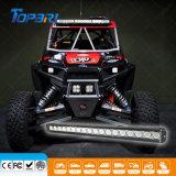 CREE Offroad Schokbestendige LEIDENE van de Tractor van de Jeep ATV Lichte Staaf