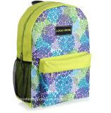 O saco o mais popular, o mais encantador, à moda da trouxa do miúdo/saco escola da criança