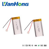 3.7V Li-Polymeer 952448pl 1000mAh Batterij voor Digitaal Product