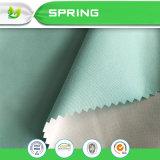 Tela impermeável laminada TPU do protetor do colchão da tela da alta qualidade