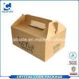 Высочайшее качество и потребителей в первую очередь на упаковку проволоки .