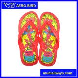 La marca de aves de Aero Flip Flop con precios baratos