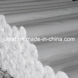 TPU를 가진 뜨개질을 한 직물은 매트리스 프로텍터를 방수 처리한다