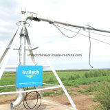 Gut-Verteilung automatisches landwirtschaftliches Mittelgelenk-Bewässerungssystem