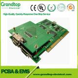 PCBA com serviço do Turnkey/protótipo