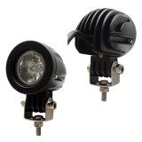 Ftvli003 UTV helles UTV Punkt-Licht des Teil-befestigte untereres Rollenstab-Halter-Würfel-Nebel-LED alles UTV